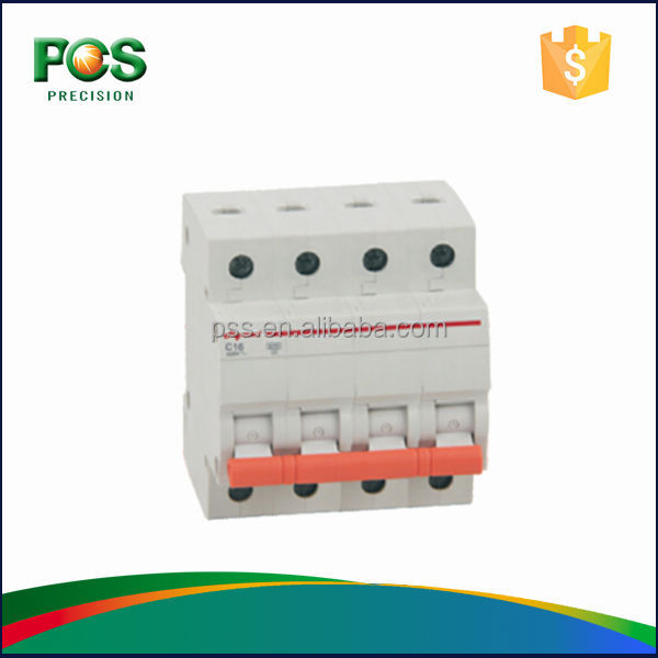 C20 Mcb Circuit Breaker, C20 Mcb Circuit Breaker Suppliers and ...