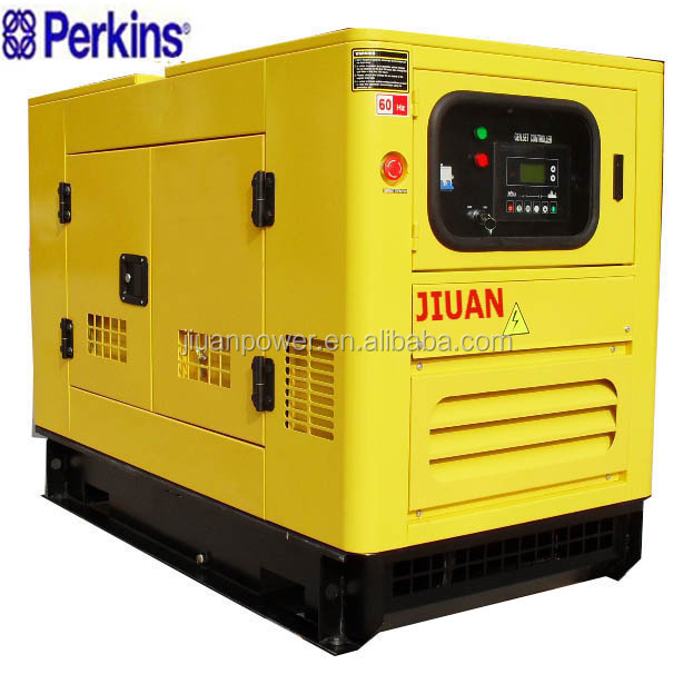 25kva diesel price power generator guangzhou groupe electrogene electric generator prices turkey