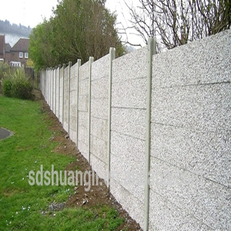 Dezhou kleine zakelijke ideeën lichtgewicht betonnen muur paneel ...