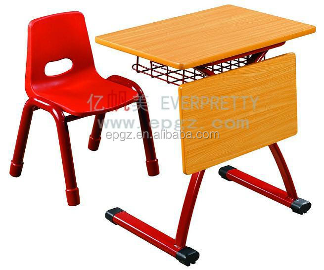 Baby Kids Study Desk Used Preschool Tables And Chairs