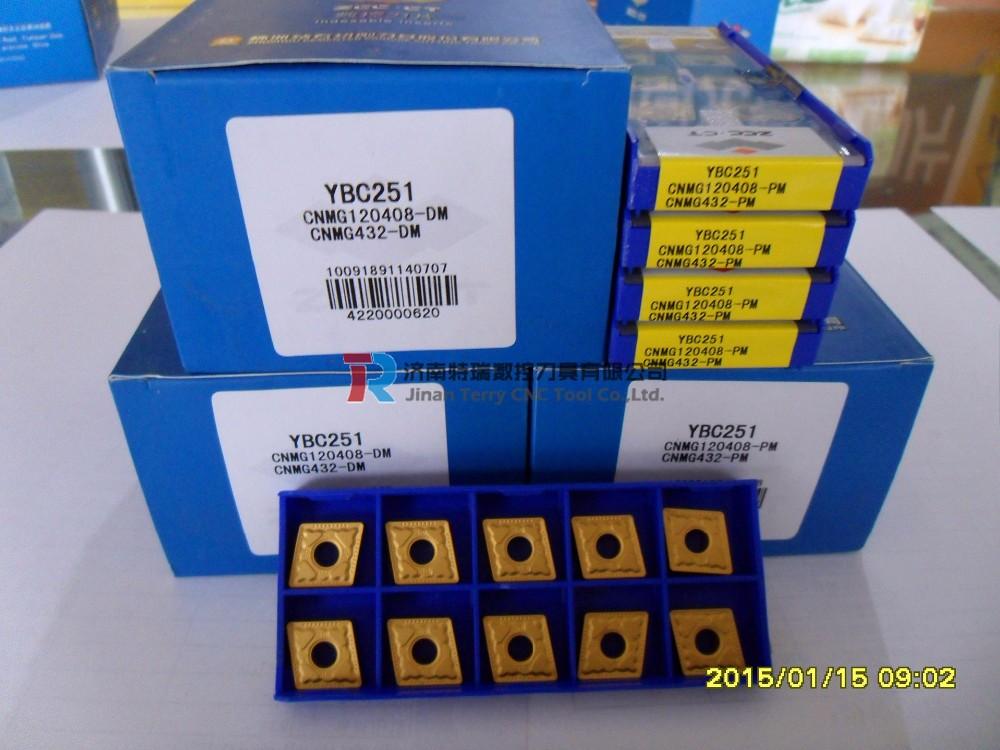 YBC251 CNMG120408-DM.JPG