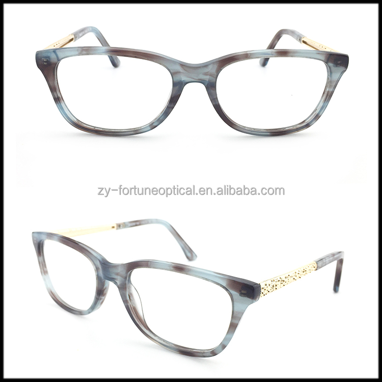 Italian Design Glasses Frames, Italian Design Glasses Frames ...