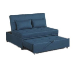 Metal Frame Floor Sofa Bed For Sale Philippines