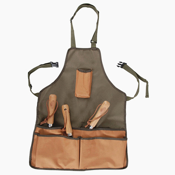 wholesale electrician tool bags canvas carpenters tool pouch