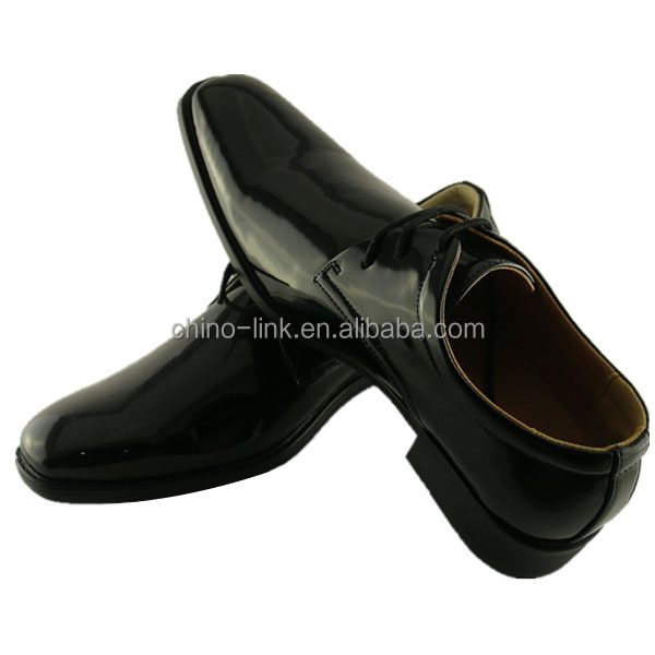 Top brand men casual flat zapatos leather shoe for men