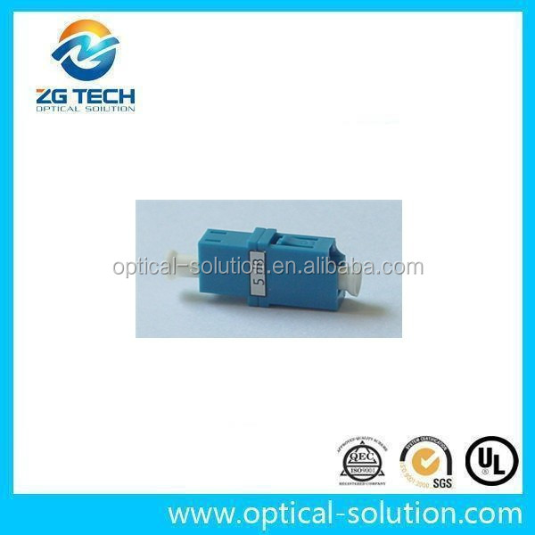 0-30dB Optic LC/PC male to female fixed Attenuator