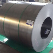Cold rolled coil steel,crc spcc dc01 cold rolled steel coil,cold rolled grain oriented electrical steel coils