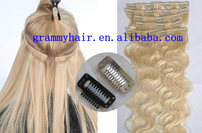 Plastic hair extension snap clips small hair extension snap clips plastic hair extension snap clips small hair extension snap clips top quality full head clip in pmusecretfo Gallery