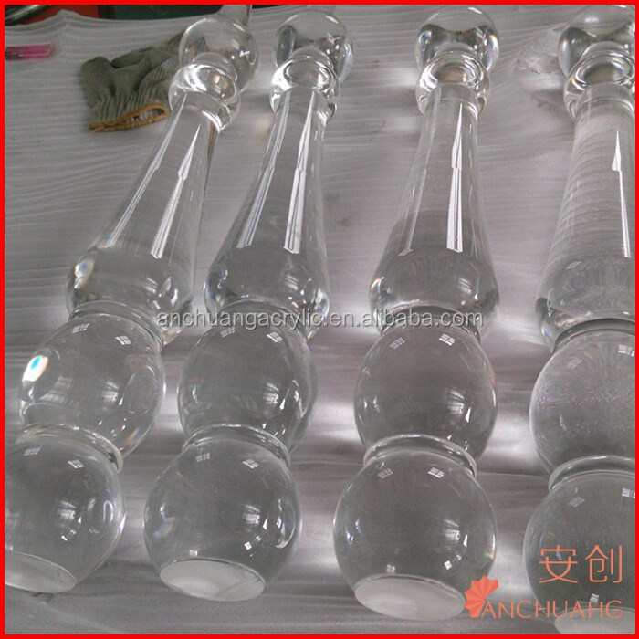 furniture legs acrylic lucite. Lucite Furniture Legs, Legs Suppliers And Manufacturers At Alibaba.com Acrylic .