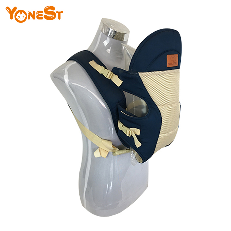 Hot Sale High-Capacity Water Baby Carrier