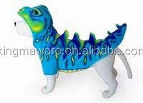 plush stegosaurus pet costume/plush dinosaur dog clothes/plush dinosaur dog costume/plushstegosaurus  sc 1 st  Alibaba & Plush Stegosaurus Pet Costume/plush Dinosaur Dog Clothes/plush ...