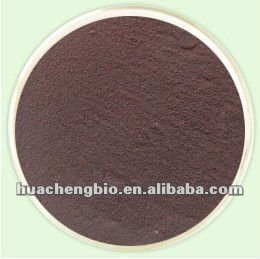GMPs Factory Supply Astaxanthin extract powder(Pure 99%)