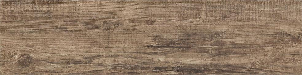 Azulejos de cocina rusticos foshan azulejo rstico piso de for Alfombras baratas zaragoza