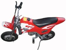Competitive hot product best quality 49cc mini dirt bike for kids petrol motorcycle