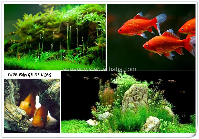 Biopro Aquarium Pet Tank Hang On & Internal Filter