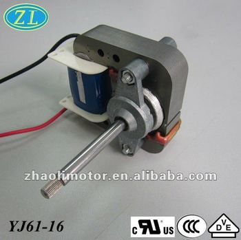 220 120v 50 60hz Small Powerful Electric Motors High Rpm