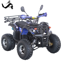 Cheap quad bike 4x4 atv go kits for sale with engine in japan atv