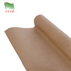 /product-detail/gift-wrapping-pe-coated-brown-kraft-paper-roll-kraft-paper-price-from-china-60690484787.html