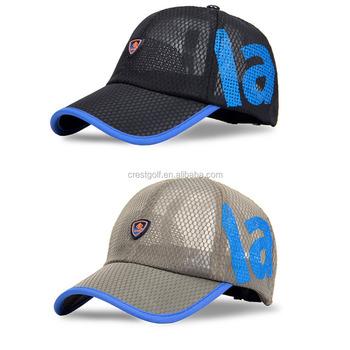 9214d13e Snapback hats women & men polo baseball cap sports hat summer golf caps  outdoor