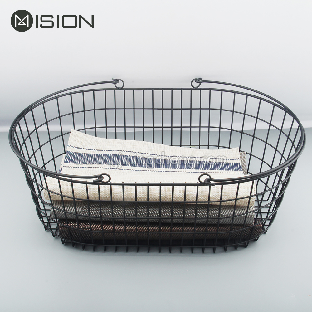 China Iron Basket Handle, China Iron Basket Handle Manufacturers and ...