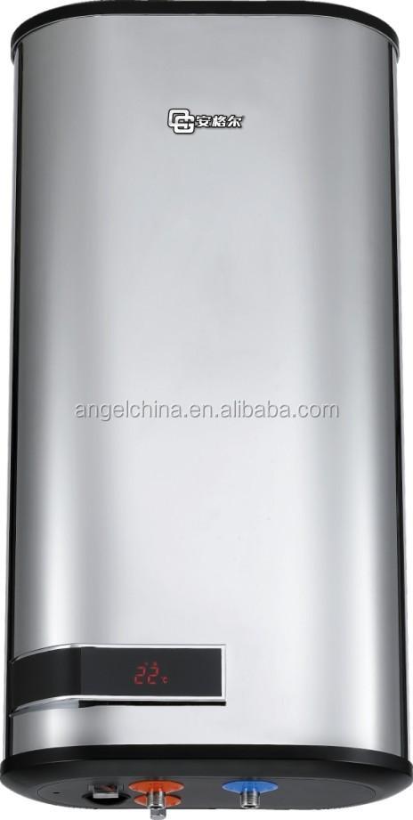 Home Depot Riscaldatore Di Acqua Calda Scaldabagno Elettrico Coil Prezzo 50  Litri 80 Litri 2kw Riscaldatore