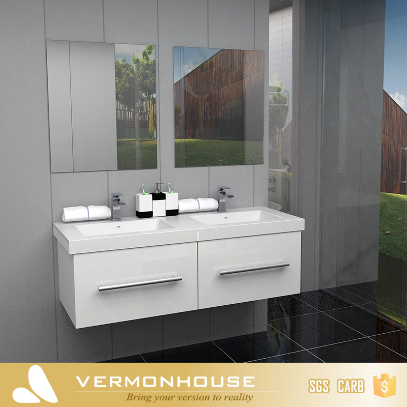 hangzhou vermont durable moderne home depot vanit salle de bain - Home Depot Salle De Bain Vanite