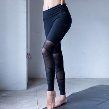 having in leggings sex Girls spandex