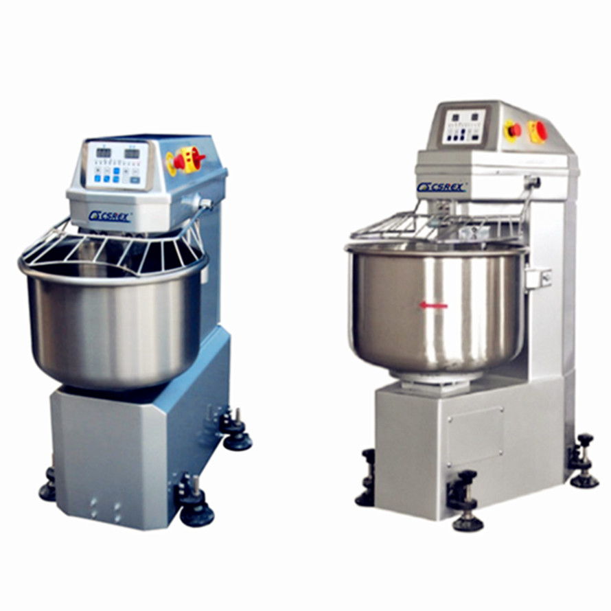 Weight M60, Weight M60 Suppliers and Manufacturers at