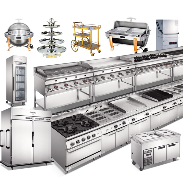 China Production Catering Equipment Wholesale 🇨🇳 - Alibaba