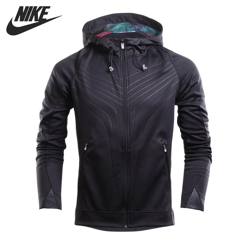 Tenis Nike - Compra lotes baratos de Tenis Nike de China