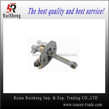 Auto Spare Parts Car Central Locking System Central Lock Actuator ...