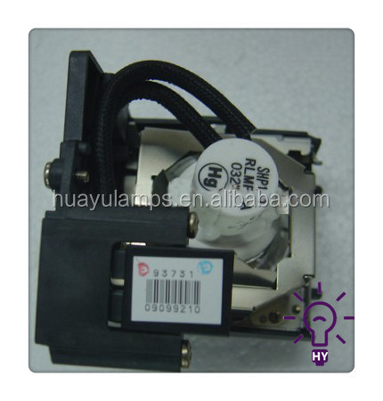 Hot sale shp119 projector lamp for sharp projector
