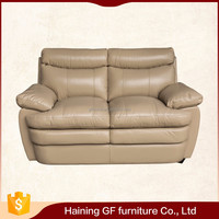 beauty china brand names chairs manufacture office leather sofas