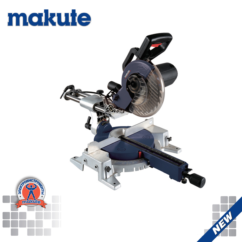 255mm 10 inch Electric Sliding Miter Saw