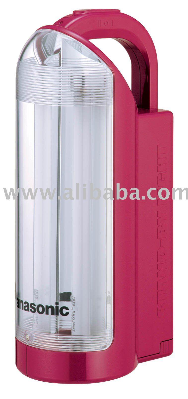 Panasonic Emergency Lamp (sqt-710r) - Buy Rechargeable Lamp Product ... for emergency lamp panasonic  157uhy