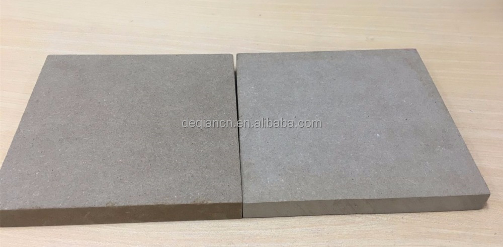 Vietnam standard mrlamine glue for furniture use mdf boards