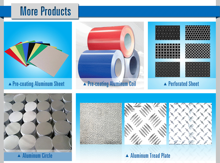 Thermocol sheet manufacturer in bangalore dating 4