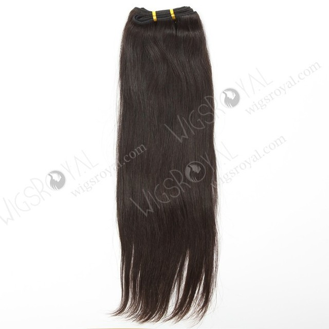Buy Cheap China Straight Italian Hair Extensions Products Find
