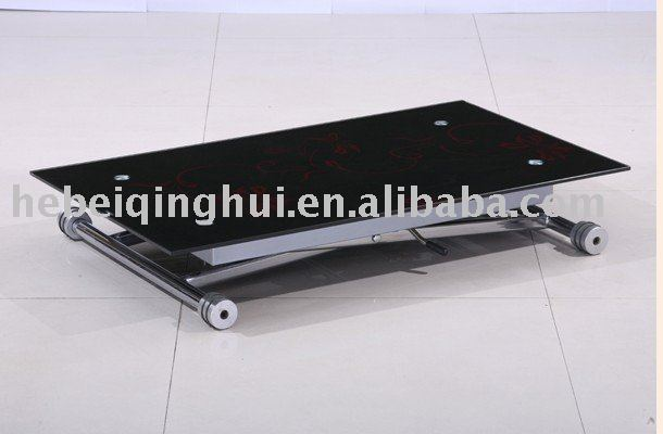 Short Leg Dining Table Supplieranufacturers At Alibaba