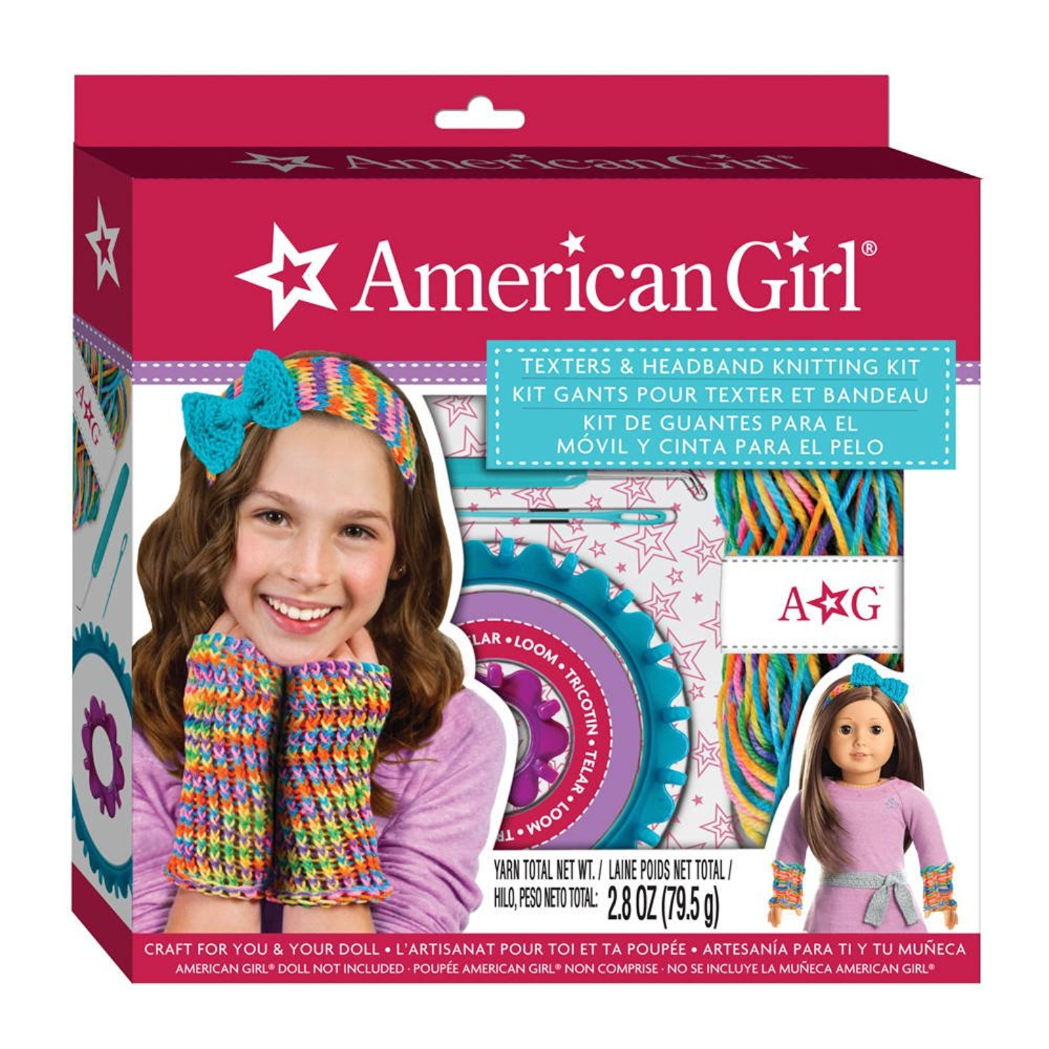 real-nude-craft-kits-for-teen-girls-using-tampon-naked