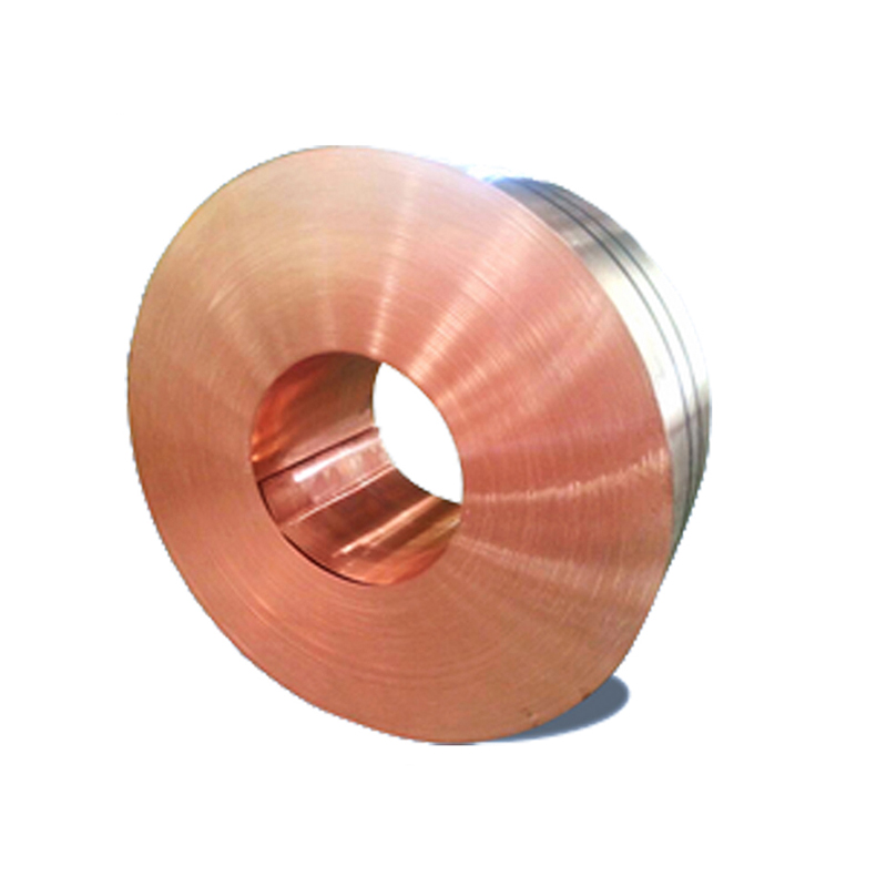 Best Quality Ofc Cu Of C10200 Cw008a Copper Tape - Buy C1020 Cw008a,Cu Of  C10200 Cw008a,C10200 Copper Tape Product on Alibaba com