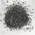 Activated carbon pellets, water treatment activated carbon,  activated carbon price in kg