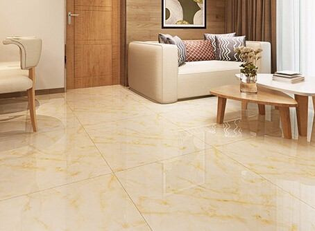 Marmer Vinyl Vloer : Vloeren tegel marmer keramische tegel iran vinyl vloer