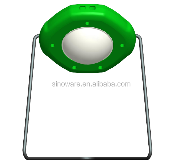 Indoor solar table lamps wholesale table lamp suppliers alibaba mozeypictures Image collections