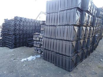 kunststoff formen f r pflaster steine aus formen zum herstellen von stellwerk betonsteine. Black Bedroom Furniture Sets. Home Design Ideas