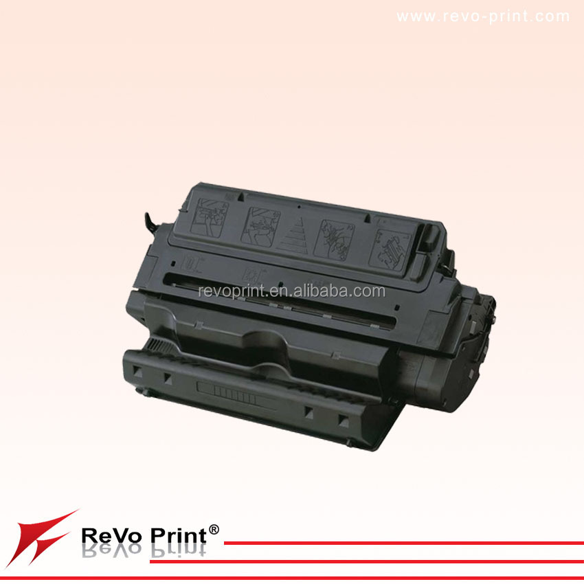 Compatible toner cartridge for C4182X for use in HP8150/8150dn/8100