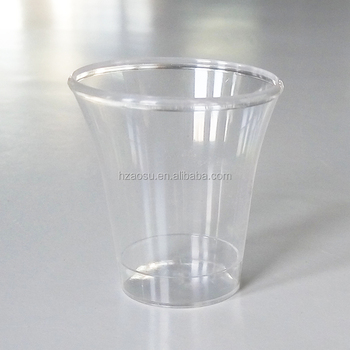 Plastic Communion Cups,1 3/8'',1,000 Cups Per Box - Buy Plastic Communion  Cups Product on Alibaba com