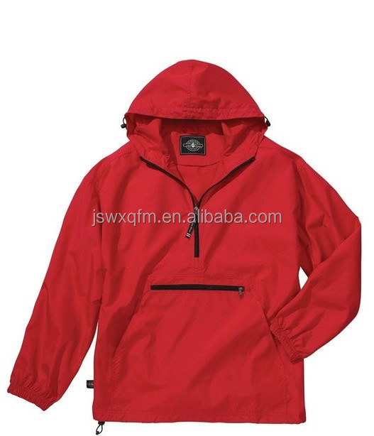 Summer Raincoats /light Rain Jacket For Lades Polyester Rain ...