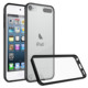 Bumper Case Ultra-Thin TPU+ Acrylic Wholesale Phone Covers for Ipod Touch5/6