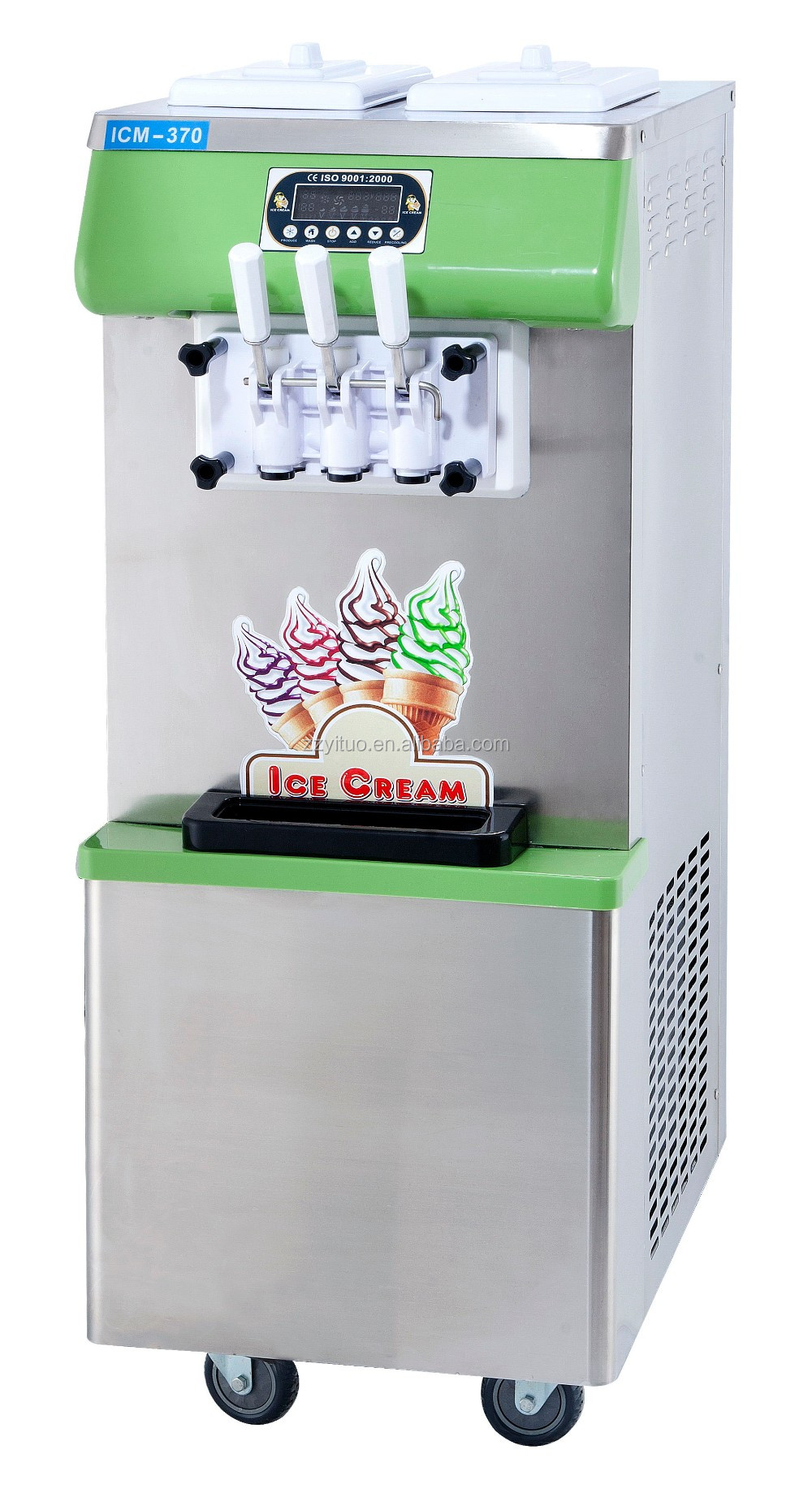 ice cream soft serve chocolate used soft serve ice cream machine soft ice cream machine for. Black Bedroom Furniture Sets. Home Design Ideas